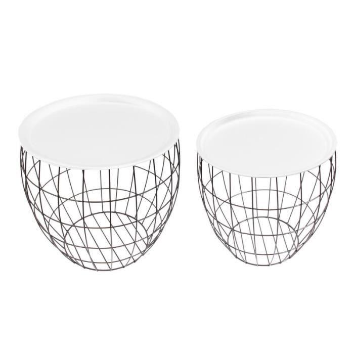 table basse geometrique achat vente pas cher. Black Bedroom Furniture Sets. Home Design Ideas