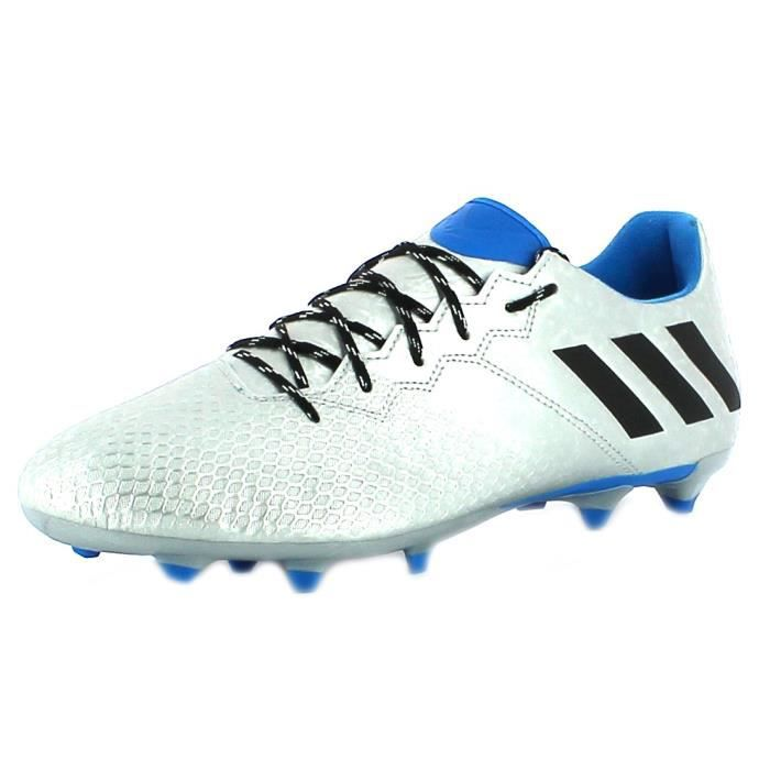 Le moins cher chaussures de football homme adidas Messi