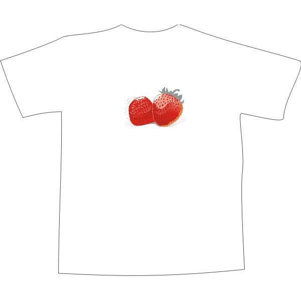 9630fffc335d9 T shirt imprime - Achat / Vente pas cher
