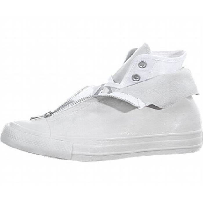 Converse Chuck Taylor All Star Shroud KC86I Taille-39
