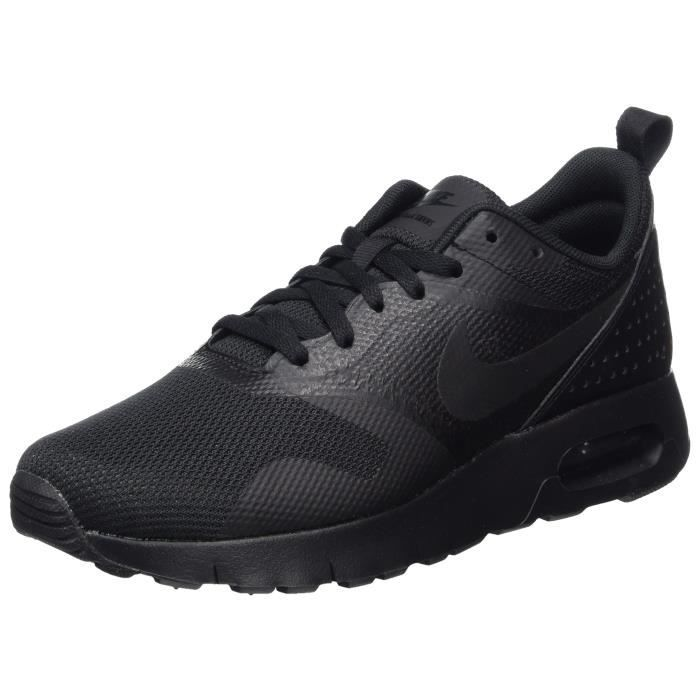 Pour Taille Course De gs Air 3 Max 3xbwsu Homme Noir Royaume Chaussures 5 uni 39 Nike Tavas Yw0ZqxY