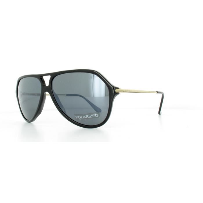 chaussures de séparation le meilleur nouveau pas cher lunette de soleil s t dupont