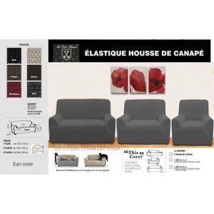 protege canape achat vente protege canape pas cher black friday le 24 11 cdiscount. Black Bedroom Furniture Sets. Home Design Ideas