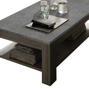 Table plateau ardoise - Achat / Vente pas cher