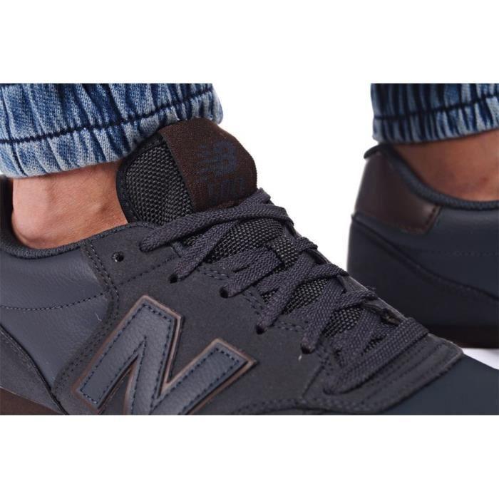 New 500 Chaussures Balance New Balance New Balance 500 Chaussures Chaussures 500 E6dzxq