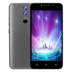 SMARTPHONE Débloqué 3G LTE Android 7.0 Téléphone portable Sma