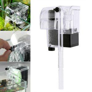 Bassin Poisson Aquarium Rondelle 16 mm clair 9 Mètre en plastique tuyau de qualité alimentaire utilise