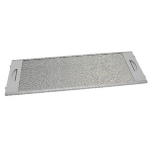 FILTRE POUR HOTTE Filtre hotte extractora  TEKA 19 x 50 cm     CNL20