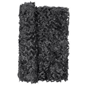 ACCESSOIRES CAMOUFLAGE ss-33-TEMPSA Camouflage Net Camping Chasse Forêt A