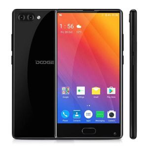 SMARTPHONE  Smartphone 4G DOOGEE MIX 5.5