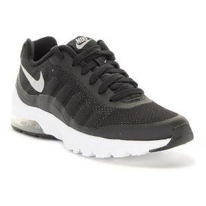 Nike invigor  femme Achat   invigor Vente pas cher 1571a7