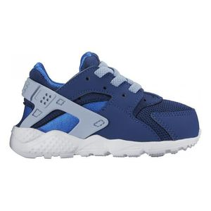 BASKET Basket NIKE AIR HUARACHE ENFANT - Age - ENFANT, Co