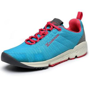 8c5b4193fb5ee CHAUSSURES DE RUNNING Hommes Femmes Chaussures de Course Sports Lacets M