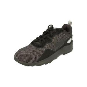 differently e0951 615b3 BASKET Nike Femmes Ld Runner Se Running Trainers 917534 S ...