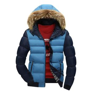 1321c71ac04 doudoune-homme-manteau-de-criniere-veste-a-capuche.jpg