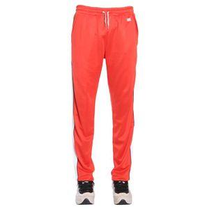 b16a3ff4d69 Survêtement rouge Sport - Achat   Vente Survêtement rouge Sport pas ...