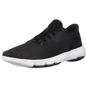 DERBY REEBOK Men's Cloudride Dmx 3.0 Walking Shoe S0QHA