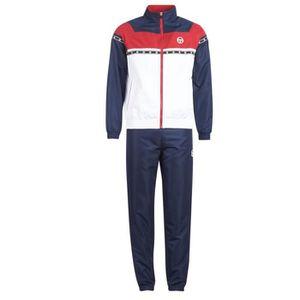 d5c767eb904a Survêtements Sergio tacchini Sport Homme - Achat / Vente Sportswear ...