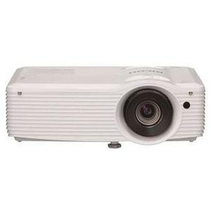Vidéoprojecteur Ricoh vidéoprojecteur pj x5770 - dlp - 5000 lum -