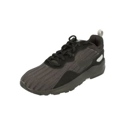 Femmes Sneakers Nike 001 Ld Trainers Runner Se 917534 Chaussures Running CFvTqw