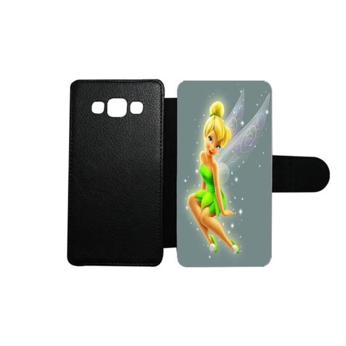 coque iphone 6 disney clochette