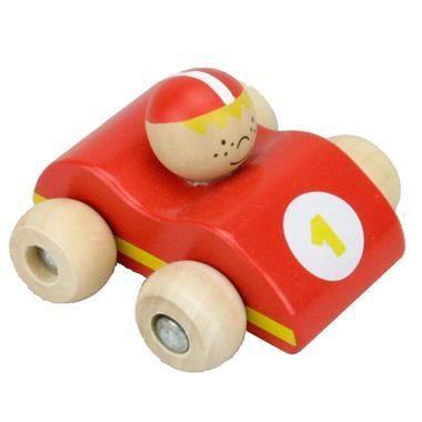 vehicule petite voiture n 1 jouet d eveil en bois pour. Black Bedroom Furniture Sets. Home Design Ideas