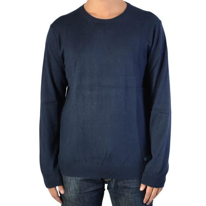 0609f6ffe3d7 Pull Pepe jeans homme - Achat   Vente Pull Pepe jeans Homme pas cher ...