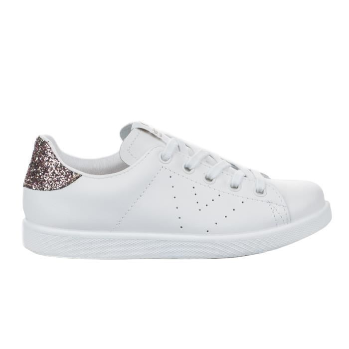 Pas Victoria Fille Chaussure Cher Vente Achat v8OynwmN0