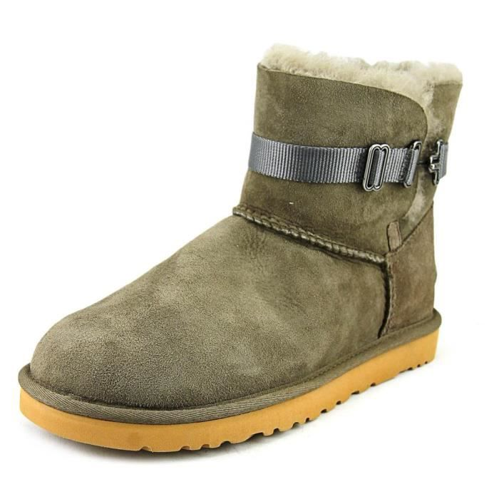 UGG Boots synthétique Vente 2018 wB7vwub