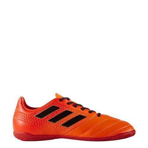En Salle X 17 Adidas Chaussures Foot Junior 4 De lF1cJK