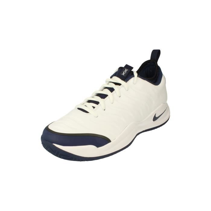 Nike Air Oscillate Xx Hommes Tennnis Chaussures 918195 Sneakers Trainers 104 59nFjeK