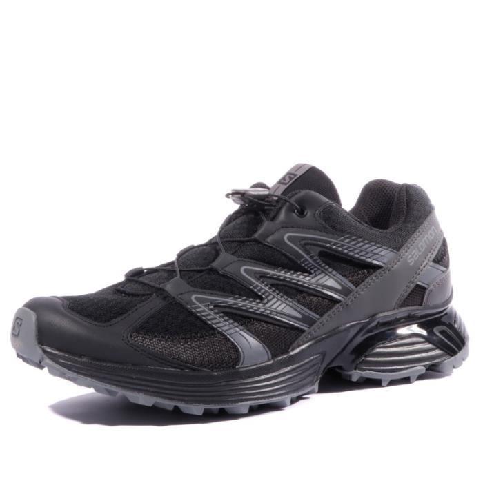 chaussure trail running homme SALOMON BTE XT WEEZE M