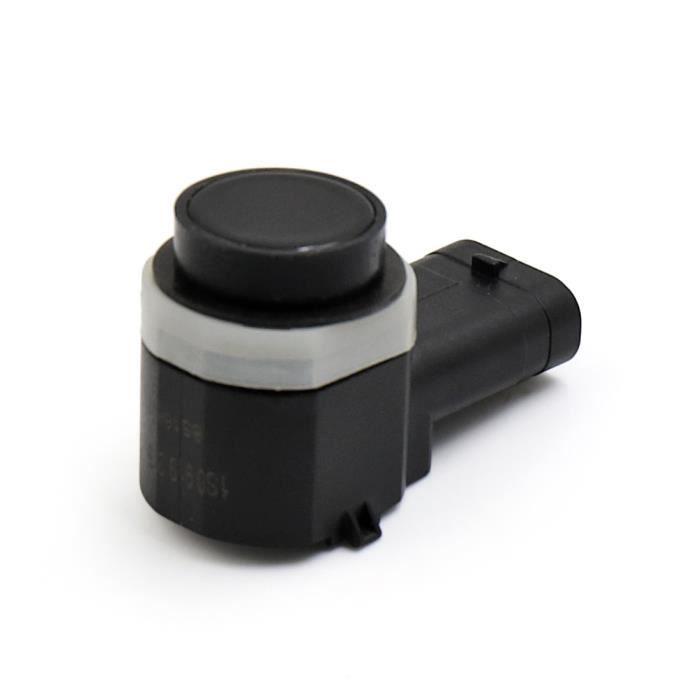 sourcingmap/® 9649614177 Voiture Parking Pare-choc arri/ère capteur Aide pour Citroen C4 C5 C6