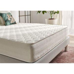 matelas 140x190 sanitized achat vente matelas 140x190 sanitized pas cher soldes d s le 10. Black Bedroom Furniture Sets. Home Design Ideas