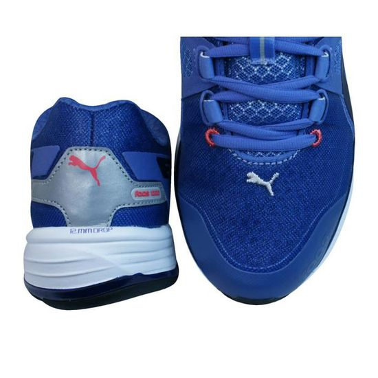 Faas Baskets Cours 1000 Puma V1 Toxpqwc5 5 Chaussures Femmes At ZUqtwq
