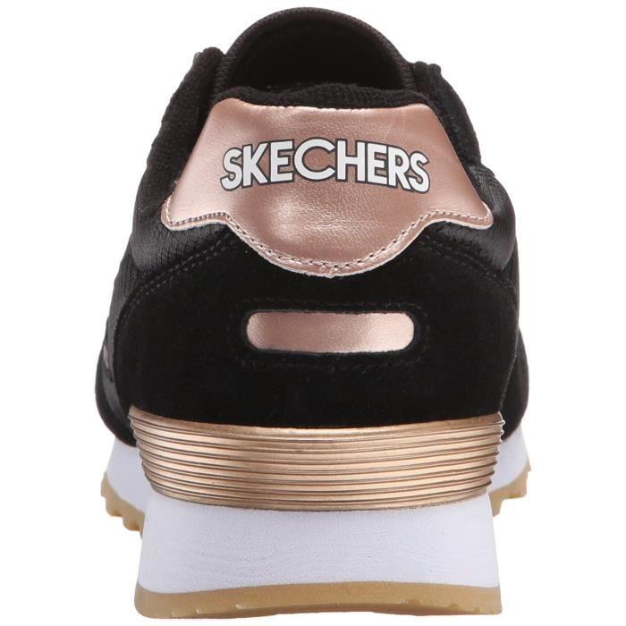 Skechers Originaux Retros Og 85 Sneaker Mode J6LMA Taille-38 1-2