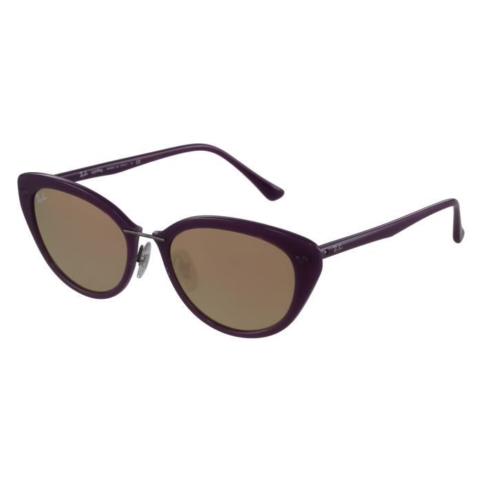 Lunettes Ray-Ban RB4250 6034/2Y XVcnS