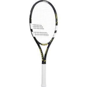 RAQUETTE DE TENNIS BABOLAT Raquette de Tennis AD Evoke Sports
