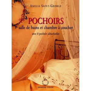 pochoir chambre - achat / vente pochoir chambre pas cher - cdiscount - Pochoir Salle De Bain