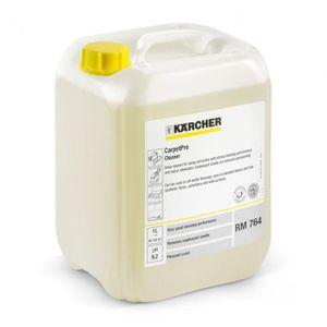 NETTOYANT EXTÉRIEUR Karcher – Détergent liquide Press & Ex 10L RM 764