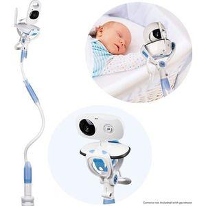 ÉCOUTE BÉBÉ Bébé moniteur titulaire, Remplacez votre bébé moni
