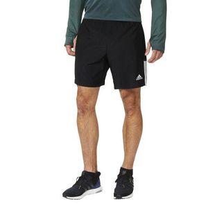 c4e9bbf6a29f2d Short Adidas originals - Achat / Vente Short Adidas originals pas ...