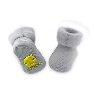 94b9f09367 Chaussettes Mixte bébé - Achat / Vente Chaussettes Mixte bébé pas ...