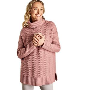 bc98c11d890 Pull Wool overs femme - Achat   Vente Pull Wool overs Femme pas cher ...