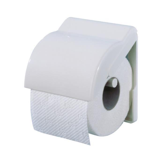 papier toilette sanibroyeur stunning sanibroyeur avec wc lavemains vue arrire with papier. Black Bedroom Furniture Sets. Home Design Ideas