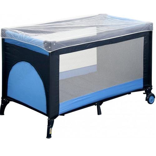 liste de naissance de morine et quentin sur mes envies. Black Bedroom Furniture Sets. Home Design Ideas