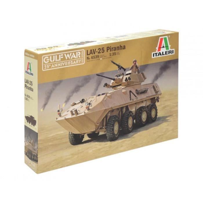 maquette chars de guerre achat vente jeux et jouets pas chers. Black Bedroom Furniture Sets. Home Design Ideas