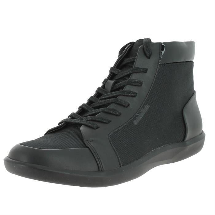 bottines / boots malvern homme calvin klein f0918 W2O4rGhVG7