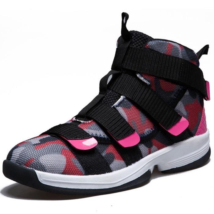 Femme Basketball De Qg7cidugxw Homme Sport Chaussures qq6FpU8