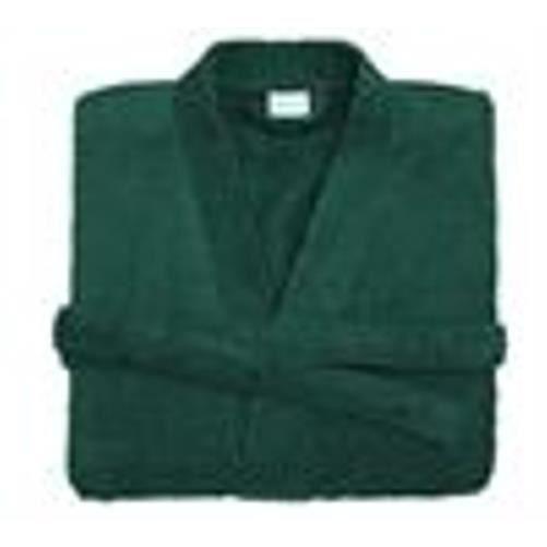 Robe-CC020-vert-CC020-vert